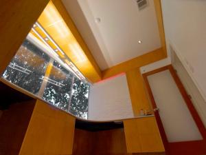 Dahm Office Cabinets