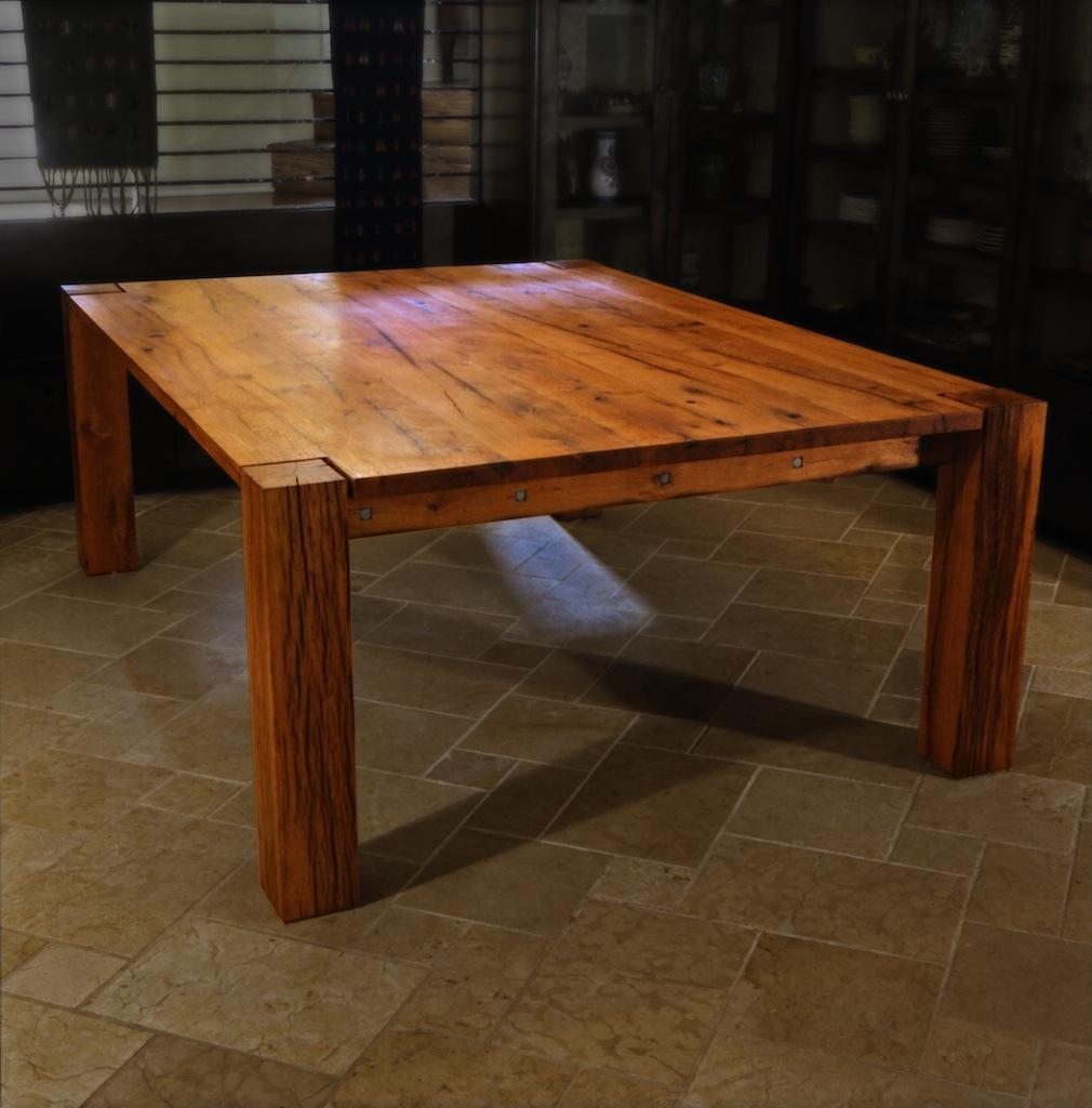 FAB Table