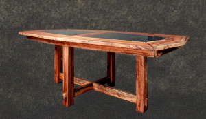 Eisensee Table