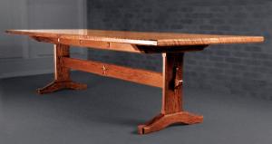 Moorhead Table