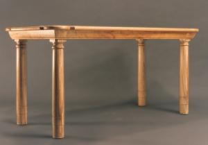 Navarro Table