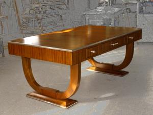 Ruhlman Table